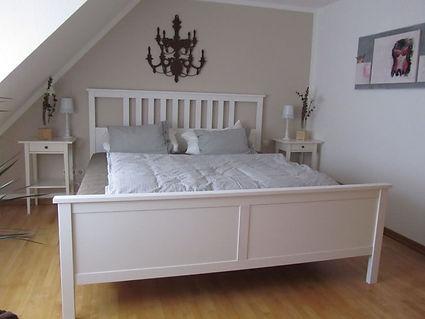 Schlafzimmer  I aeI.jpg