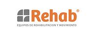 rehab.png