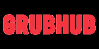 grubhub-card.png