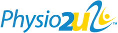 physio2u-logo.png