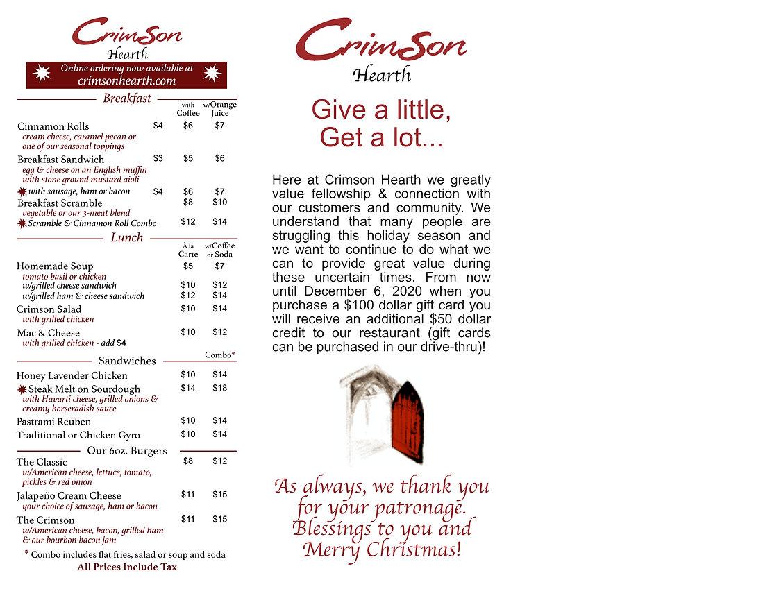 Online Order Brochure Front.Back.jpg