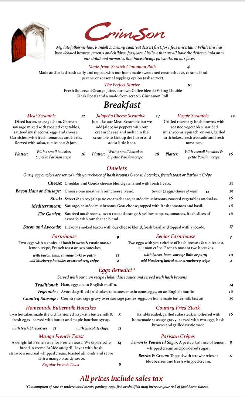 dine in menu 1.jpg