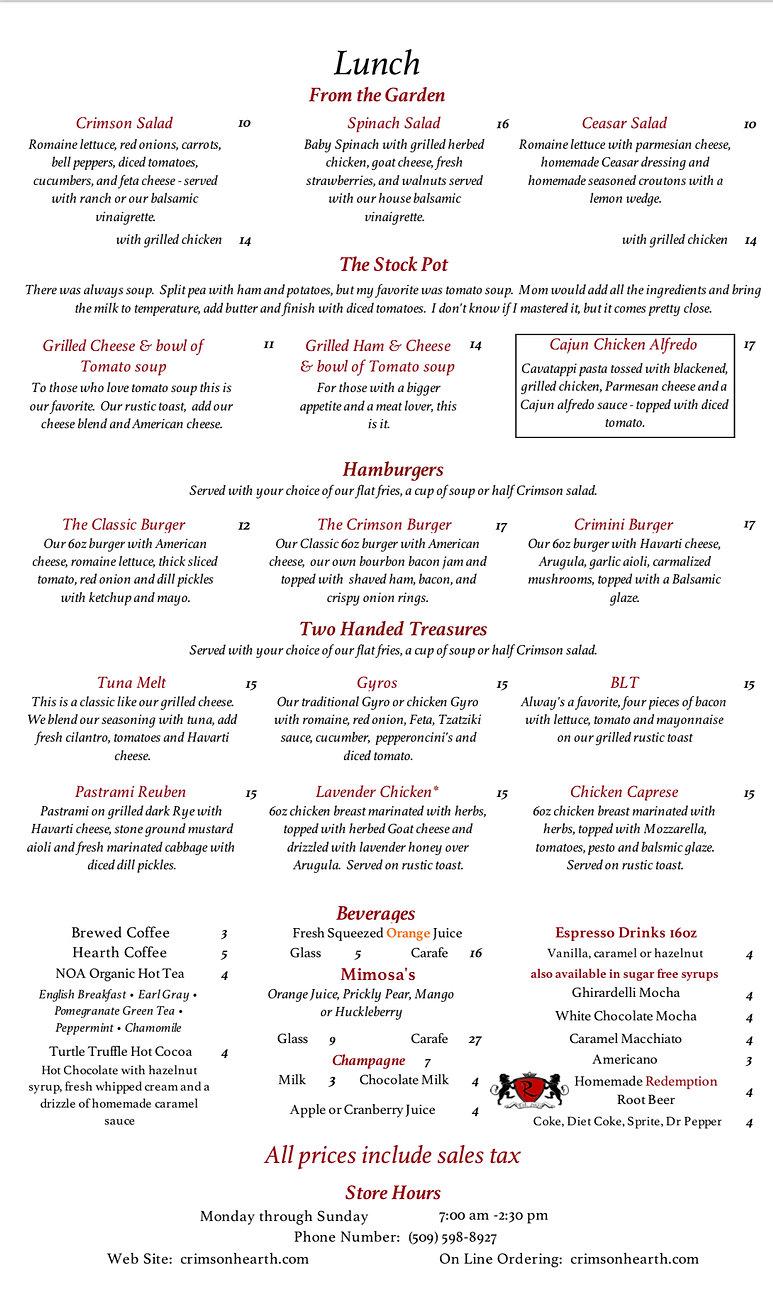 newest menu 2 9_22.jpg