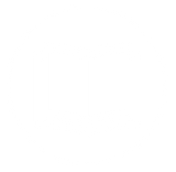 charitea education icon2.png