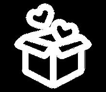charitea box icon.png