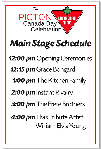 Main Stage Schedule.png