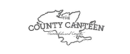 County Canteen