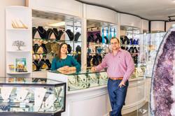 Innovative Jewellery Picton Ontario