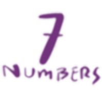 7 Numbers Picton