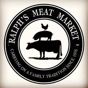 Ralph's Meat MarketB