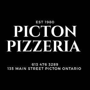 Picton Pizzeria