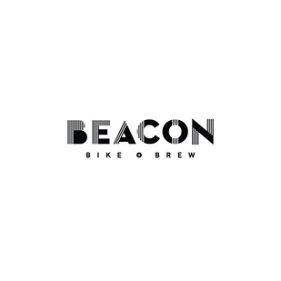 Beacon Bike + Brew