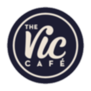 Vic Cafe