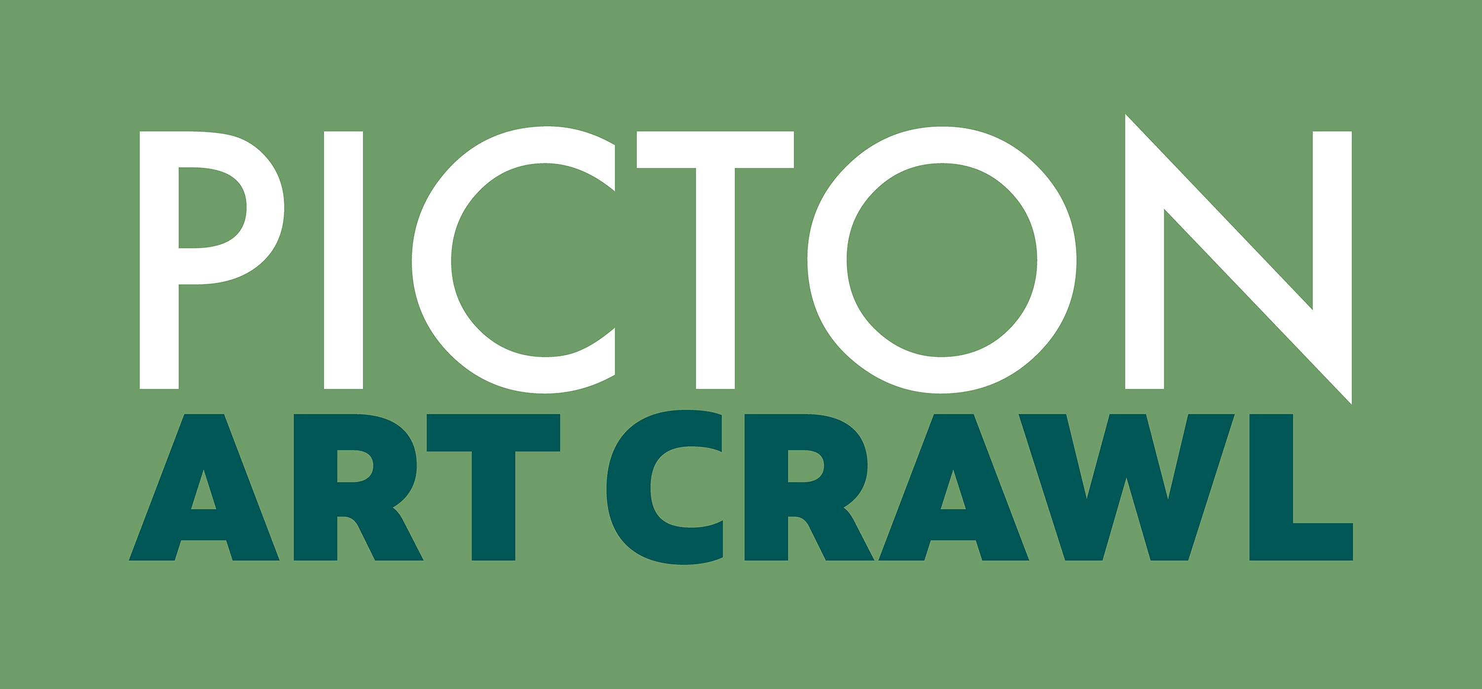 ArtCrawlBanner