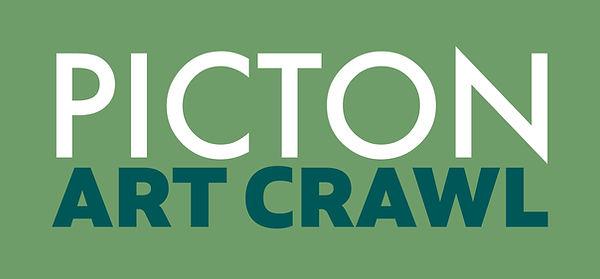 Picton Art Crawl