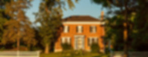 Macaulay House