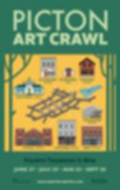 ArtCrawlPoster April 16.jpg