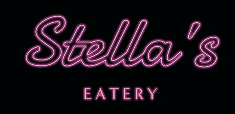 Stella's Eatery