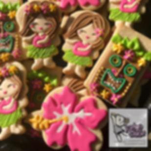 Karlyn's Cookies
