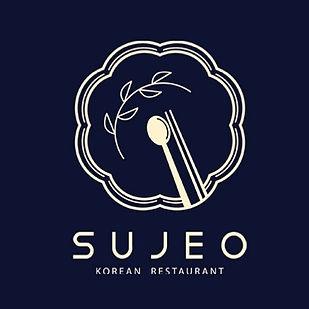 Sujeo Korean Restaurant