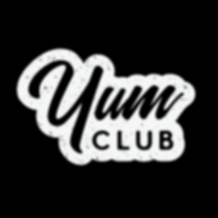 Yum Club