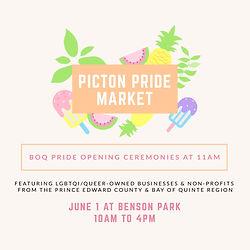 Pride Market Social Pic.jpg