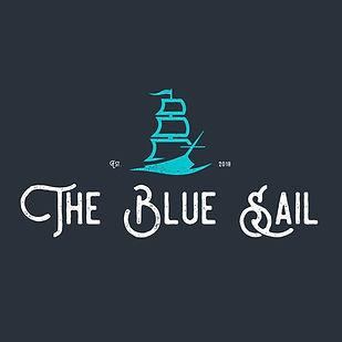 The Blue Sail Seafood Market & Restaurant