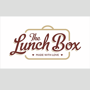 Lunch Box, The