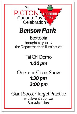 Benson Park Schedule.png