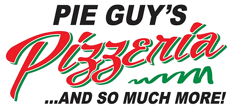Pie Guy's Pizzeria