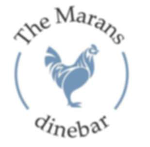 Marans Dine Bar, The
