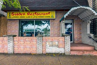 Golden Inn Restaurant