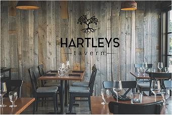 Hartley's Tavern