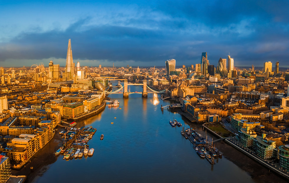 London-Highbury-caser-study.jpg