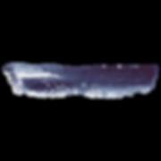 Aquarell-Bürste 6