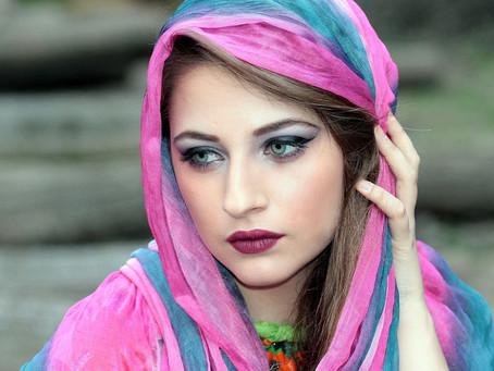 Kvinder med tørklæde diskrimineres på arbejdsmarkedet