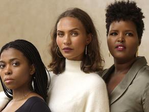 Podcast om antiracisme vil gøre lytterne utilpasse