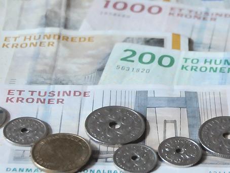 Starthjælp gør flygtninge til Danmarks fattigste