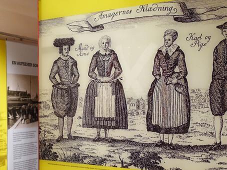 Museum om indvandringens historie udvider perspektivet