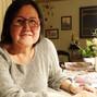 'Danskere taler stadig ned til grønlændere'