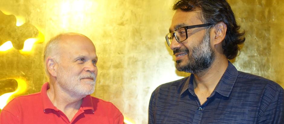 Præst og imam supplerer hinanden til patienternes bedste