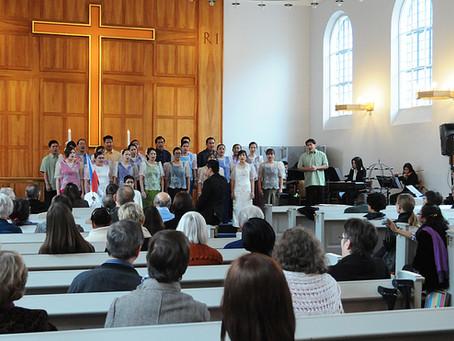 Indvandrere og efterkommere i Danmark: 4 ud af 10 er kristne