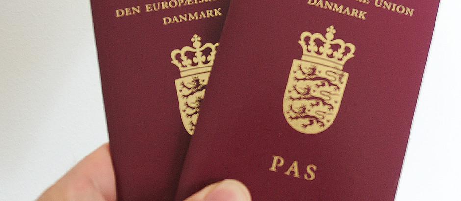 Reglerne for at opnå statsborgerskab strammes – med tilbagevirkende kraft