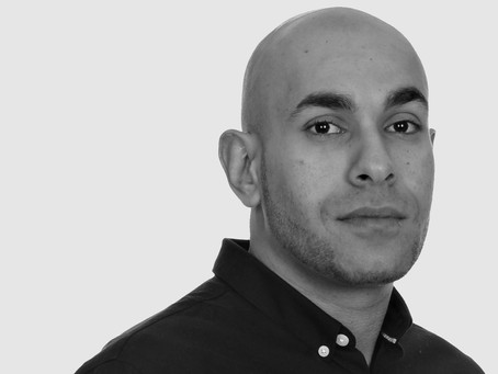 Mustafa vil stifte forening for eks-muslimer