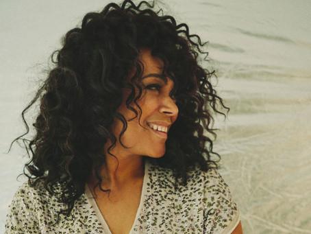 Caroline Henderson: Musikken er mit hjemsted