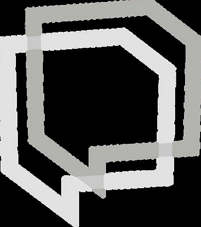 Logo%2520kraftig%2520inverteret_edited_e