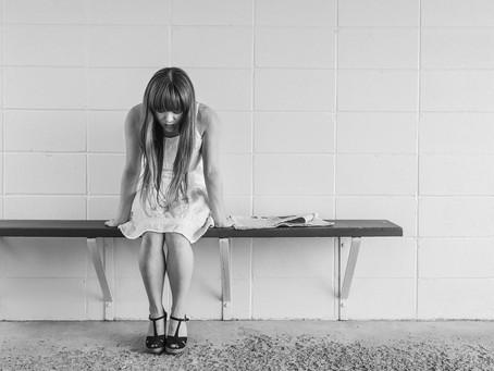Udsatte unge har størst risiko for at blive voldsofre