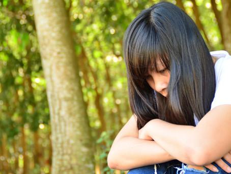 Sundhedsforsker: Unge kvinder er mest psykisk sårbare under Corona-krisen