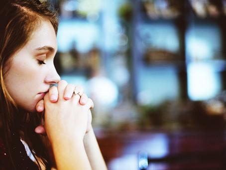 Coronakrise: Danmarks kirker inviterer alle til bededag