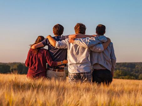 Alliance skal øge unges kendskab til menneskerettighederne